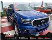 2020 Ford Ranger XLT (Stk: S1346A) in Fredericton - Image 4 of 18