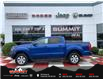 2020 Ford Ranger XLT (Stk: S1346A) in Fredericton - Image 5 of 18
