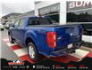 2020 Ford Ranger XLT (Stk: S1346A) in Fredericton - Image 6 of 18