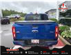2020 Ford Ranger XLT (Stk: S1346A) in Fredericton - Image 7 of 18