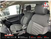 2020 Ford Ranger XLT (Stk: S1346A) in Fredericton - Image 13 of 18