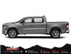 2022 RAM 1500 Big Horn (Stk: ) in Fredericton - Image 2 of 9