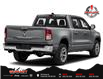 2022 RAM 1500 Big Horn (Stk: ) in Fredericton - Image 3 of 9