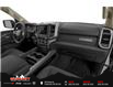 2022 RAM 1500 Big Horn (Stk: ) in Fredericton - Image 9 of 9
