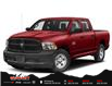 2021 RAM 1500 Classic Tradesman (Stk: S1403) in Fredericton - Image 1 of 9