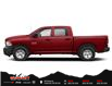 2021 RAM 1500 Classic Tradesman (Stk: S1403) in Fredericton - Image 2 of 9