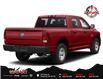 2021 RAM 1500 Classic Tradesman (Stk: S1403) in Fredericton - Image 3 of 9