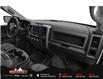 2021 RAM 1500 Classic Tradesman (Stk: S1403) in Fredericton - Image 9 of 9