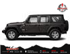 2021 Jeep Wrangler Unlimited Sport (Stk: S1452) in Fredericton - Image 2 of 9