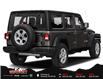 2021 Jeep Wrangler Unlimited Sport (Stk: S1452) in Fredericton - Image 3 of 9