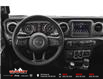 2021 Jeep Wrangler Unlimited Sport (Stk: S1452) in Fredericton - Image 4 of 9