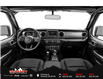 2021 Jeep Wrangler Unlimited Sport (Stk: S1452) in Fredericton - Image 5 of 9