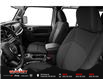 2021 Jeep Wrangler Unlimited Sport (Stk: S1452) in Fredericton - Image 6 of 9