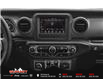 2021 Jeep Wrangler Unlimited Sport (Stk: S1452) in Fredericton - Image 7 of 9