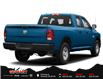 2021 RAM 1500 Classic Tradesman (Stk: ) in Fredericton - Image 3 of 9
