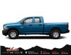 2021 RAM 1500 Classic Tradesman (Stk: ) in Fredericton - Image 2 of 9