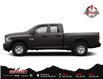 2021 RAM 1500 Classic Tradesman (Stk: S1473) in Fredericton - Image 2 of 9