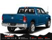 2021 RAM 1500 Classic SLT (Stk: S1492) in Fredericton - Image 3 of 9
