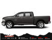 2021 RAM 1500 Classic SLT (Stk: S1519) in Fredericton - Image 2 of 9