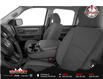 2021 RAM 1500 Classic SLT (Stk: S1519) in Fredericton - Image 6 of 9