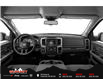 2021 RAM 1500 Classic SLT (Stk: ) in Fredericton - Image 5 of 9