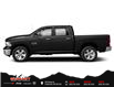 2021 RAM 1500 Classic SLT (Stk: ) in Fredericton - Image 2 of 9