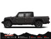 2021 Jeep Gladiator Rubicon (Stk: S1432) in Fredericton - Image 2 of 9