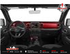 2021 Jeep Gladiator Rubicon (Stk: S1432) in Fredericton - Image 5 of 9