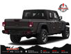 2021 Jeep Gladiator Rubicon (Stk: S1451) in Fredericton - Image 3 of 9