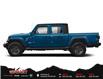 2021 Jeep Gladiator Overland (Stk: S1434) in Fredericton - Image 2 of 9