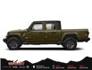 2021 Jeep Gladiator Overland (Stk: S1459) in Fredericton - Image 2 of 9