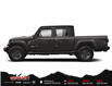 2021 Jeep Gladiator Overland (Stk: S1458) in Fredericton - Image 2 of 9