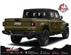 2021 Jeep Gladiator Overland (Stk: S1435) in Fredericton - Image 3 of 9