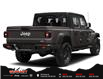2021 Jeep Gladiator Overland (Stk: S1444) in Fredericton - Image 3 of 9