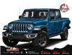 2021 Jeep Gladiator Overland (Stk: S1440) in Fredericton - Image 1 of 9