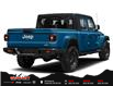 2021 Jeep Gladiator Overland (Stk: S1440) in Fredericton - Image 3 of 9