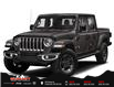 2021 Jeep Gladiator Overland (Stk: ) in Fredericton - Image 1 of 9