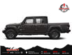 2021 Jeep Gladiator Overland (Stk: ) in Fredericton - Image 2 of 9
