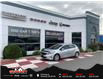 2017 Kia Forte 2.0L EX (Stk: S0282A) in Fredericton - Image 2 of 17