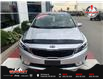 2017 Kia Forte 2.0L EX (Stk: S0282A) in Fredericton - Image 3 of 17