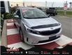 2017 Kia Forte 2.0L EX (Stk: S0282A) in Fredericton - Image 4 of 17
