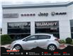 2017 Kia Forte 2.0L EX (Stk: S0282A) in Fredericton - Image 5 of 17