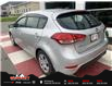2017 Kia Forte 2.0L EX (Stk: S0282A) in Fredericton - Image 6 of 17