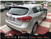 2017 Kia Forte 2.0L EX (Stk: S0282A) in Fredericton - Image 8 of 17