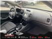 2017 Kia Forte 2.0L EX (Stk: S0282A) in Fredericton - Image 11 of 17