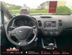 2017 Kia Forte 2.0L EX (Stk: S0282A) in Fredericton - Image 15 of 17