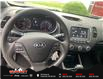 2017 Kia Forte 2.0L EX (Stk: S0282A) in Fredericton - Image 17 of 17