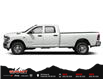 2022 RAM 2500 Big Horn (Stk: S2000) in Fredericton - Image 2 of 9