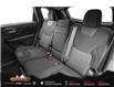 2017 Jeep Cherokee North (Stk: S1391A) in Fredericton - Image 8 of 9