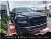 2021 RAM 1500 Sport (Stk: S1339A) in Fredericton - Image 4 of 16